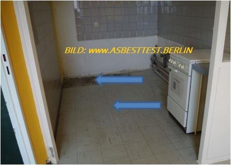 asbest richtig erkennen wir zeigen wie hier online. Black Bedroom Furniture Sets. Home Design Ideas